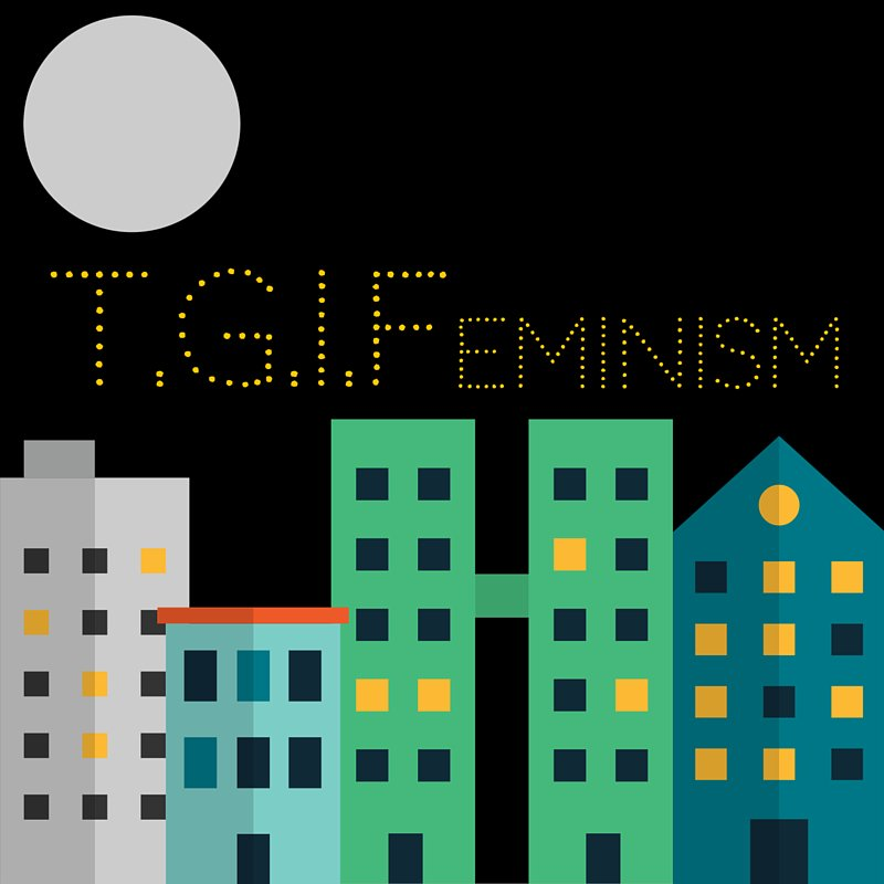 .@WakeForestBiz's @mattimboden will guest facilitate a convo on allyship at #TGIFeminism tomorrow at 12pm in the Women's Center. #WFU