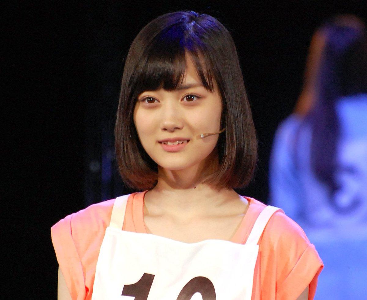 乃木坂46 3期生が初舞台『3人のプリンシパル』 初日に投票で役をゲットしたのは山下美月、久保史緒里…