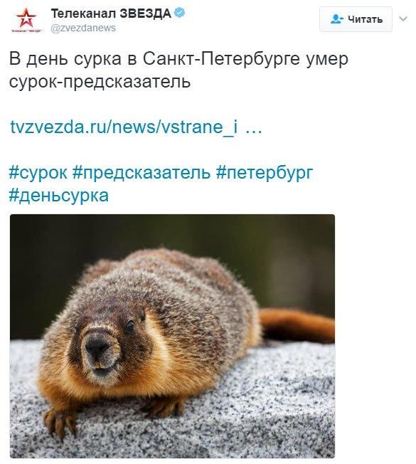 Оккупанты обстреляли миссию ОБСЕ и бьют по дороге на Авдеевку 203-мм и 152-мм снарядами, - журналист - Цензор.НЕТ 5042