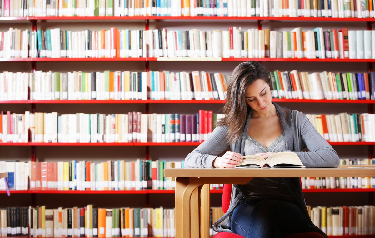 Get the best essay writing help with just a click https myassignmenthelp com best essay writing service html pic twitter com ttnzxkbmbg