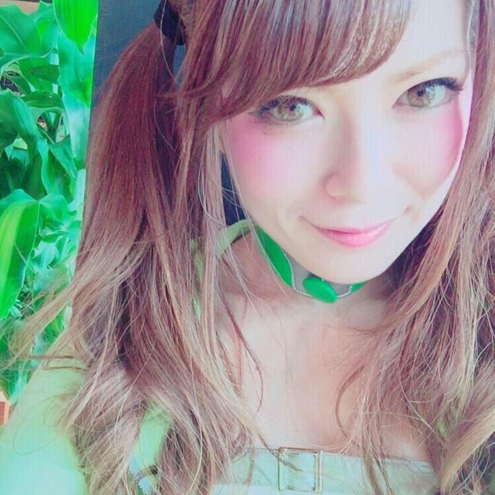 ぷるん 東京 🤑みき 二子玉川駅で人気のエステサロン ホットペッパービューティー