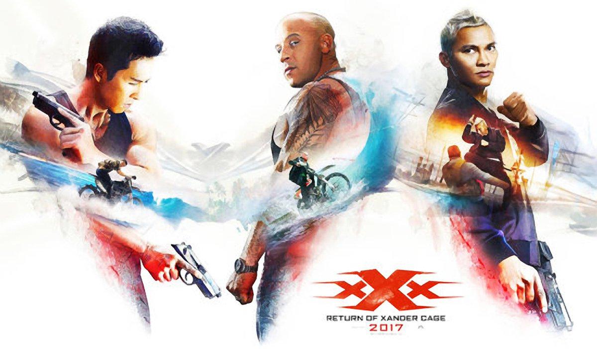 Xxx besorolású filmek