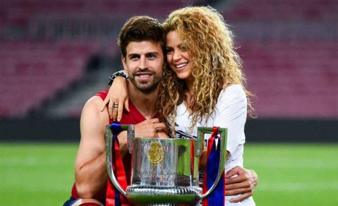 Happy birthday & best couple