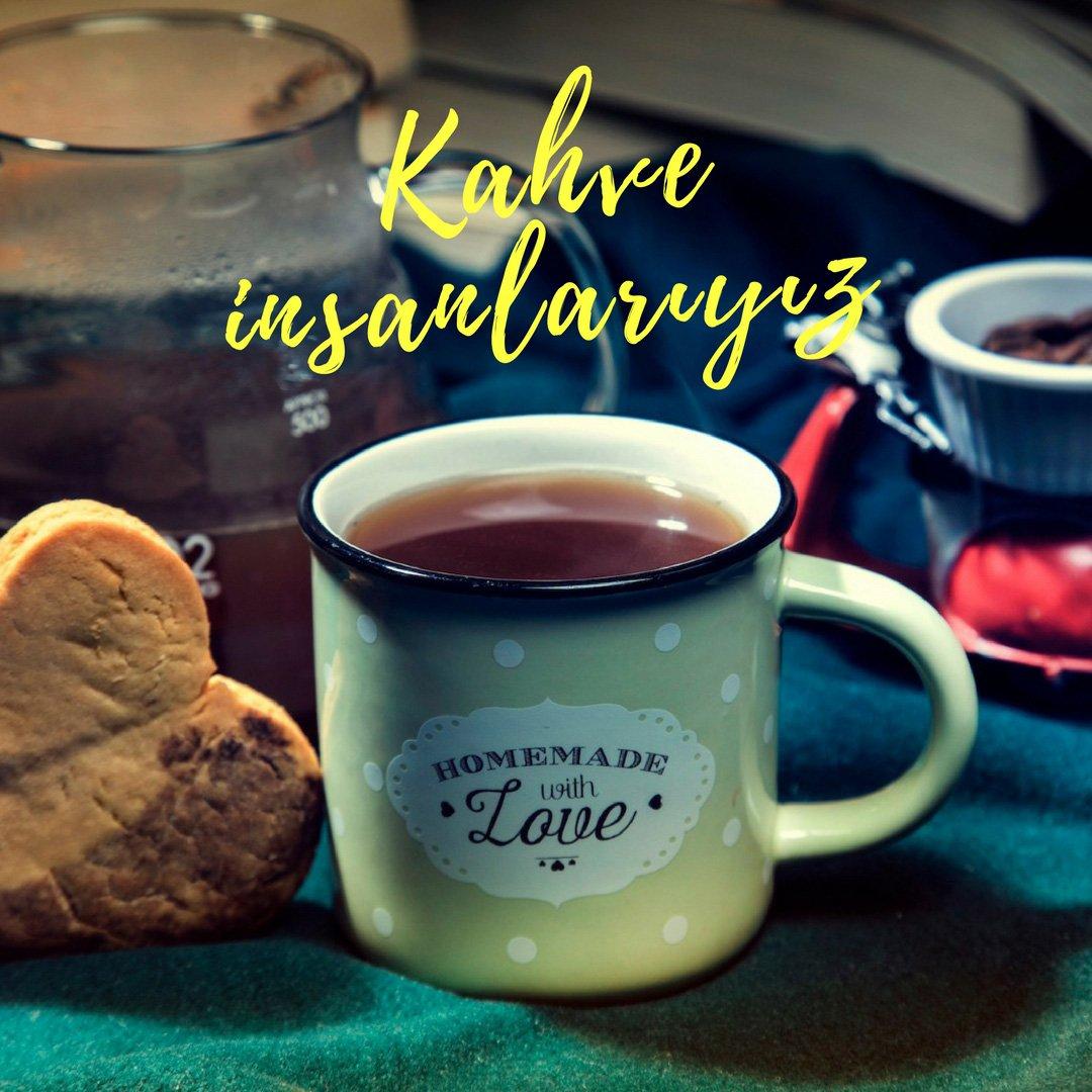 Kahve insanları nerede?😉😍Gelin bir kahve içelim❤ #sanatevim #sanattayiz #kahveinsanlari #Coffee # https://t.co/059j9pKGtc