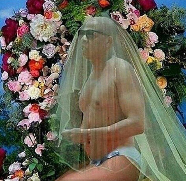 Thumbnail for #Beyoncé und ihr Babybauch