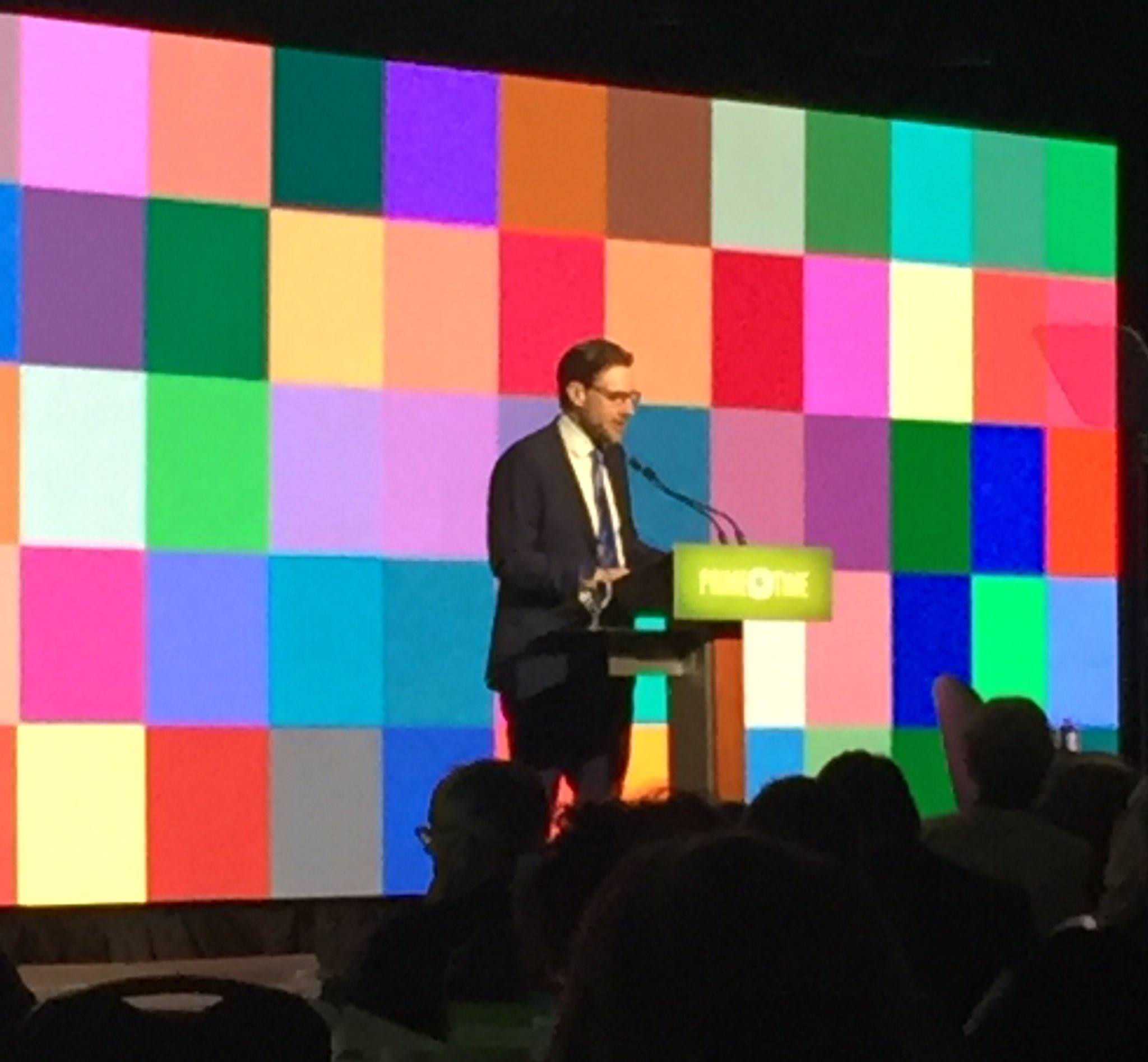 CMPA calls for support of an Indigenous Screen Office at Prime Time in Ottawa #PTiO https://t.co/J7wqL0HJJr