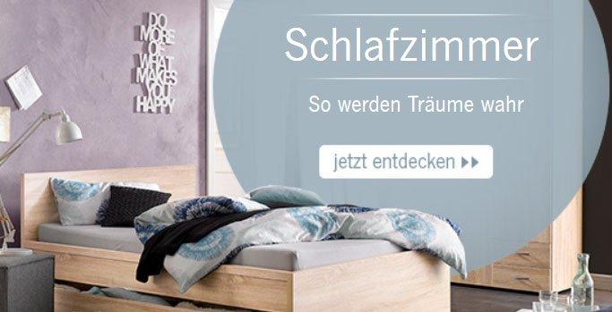 Schwab Katalog Online