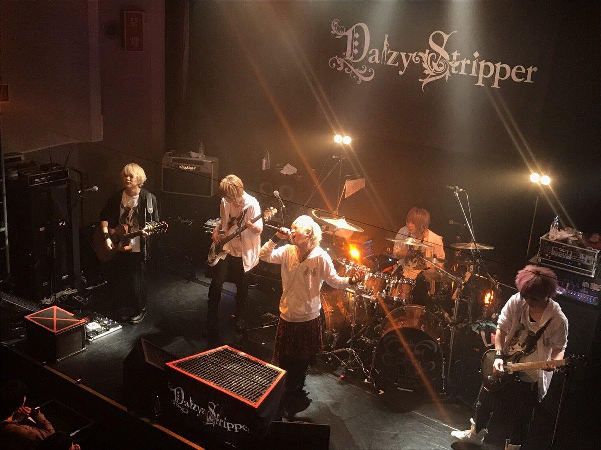 47ツアー「僕らの帰る場所」2カ所目!香川!KoppaMiJiNや自由がお帰り初披露!ツアーを彩る楽…