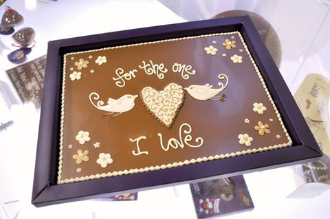 #WIN a chocolate plaque & delicious 3D heart for your loved one, RT before 09/02 to enter! https://t.co/0cVkcBQnos
