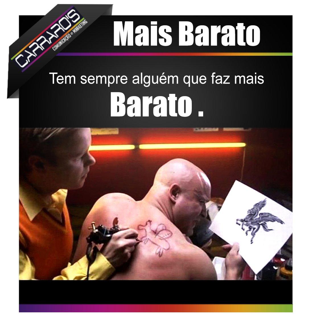 c791d3140 Carraros on Twitter: