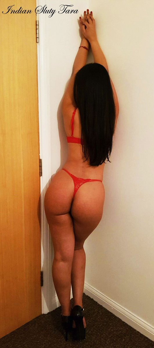 Escorts massage norway