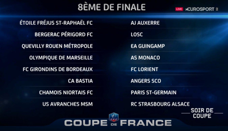 [Coupe de France] Finale : PSG - Angers {1-0} C3rfNxDWEAMzApV