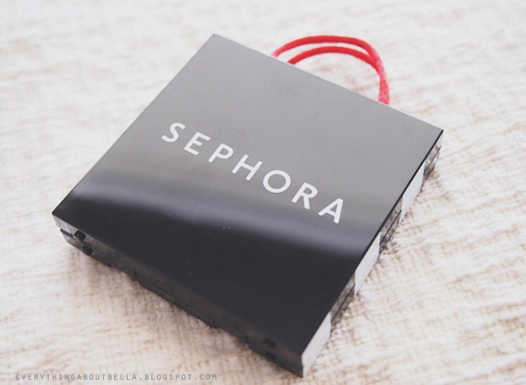 Love this packaging from French luxury beauty brand @Sephora #inspiration #packaging #productdesign #branding #cosmetics #makeup #sephora <br>http://pic.twitter.com/G0wOMQn1nA