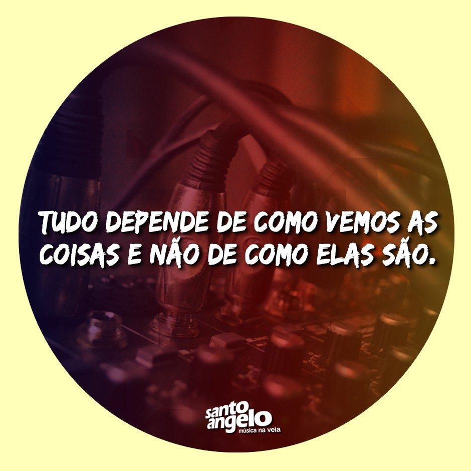 Fica a dica!☝️