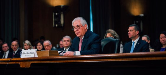 #ExxonMobil: Make NY&amp;MA AGs  appear in TX court, timing worked out conveniently for #Tillerson&#39;s confirmation  http:// bit.ly/2kYM2y1  &nbsp;  <br>http://pic.twitter.com/Z8SonqQAYR