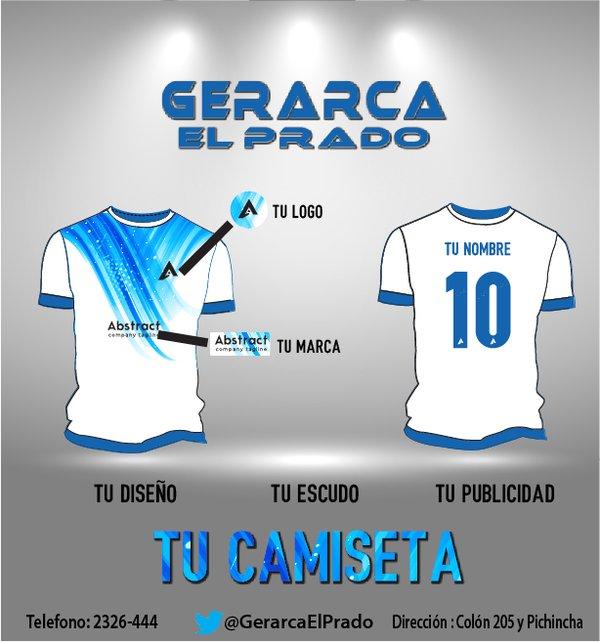 Gerarca El Prado ( GerarcaElPrado)  abb72188b4851