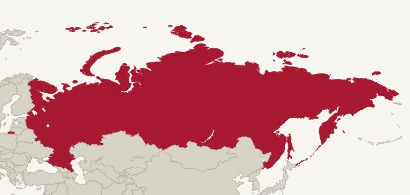 Санкции против России связаны с реализацией минских соглашений, - Олланд - Цензор.НЕТ 4020