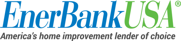 Image result for enerbank