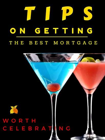 Tips on How to Get The Best #Mortgage Interest Rate https://t.co/vcfiJsJ3tB via @massrealty https://t.co/7Io7XPifIv