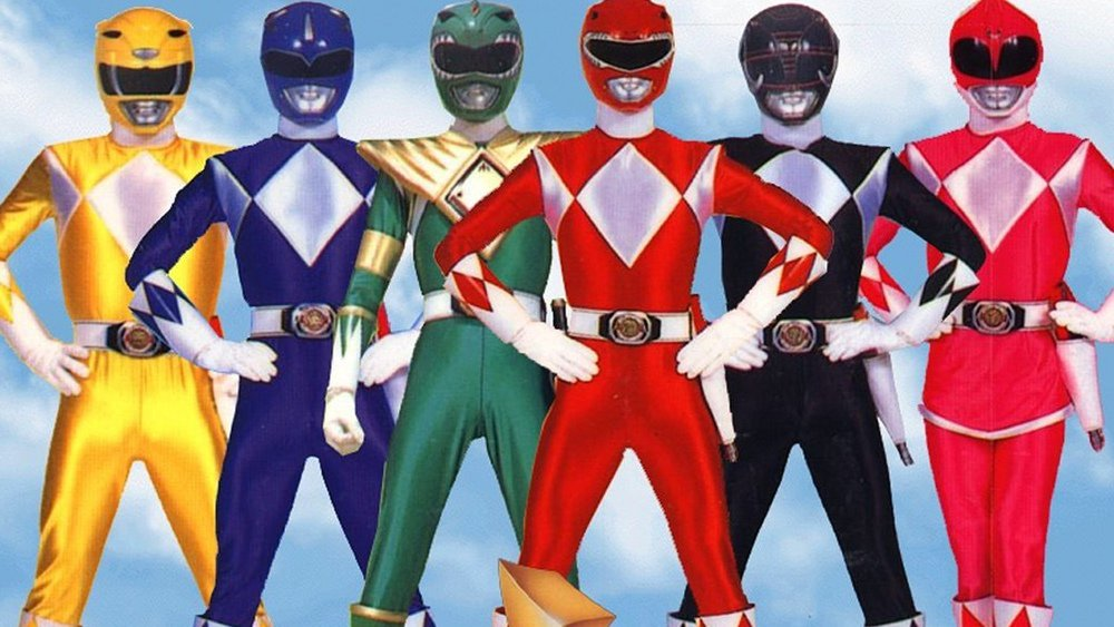 GOOD EVENING, everyone. I'm Nick, AP @Tolbert_ES. I used to rock some spectacular Power Rangers valentines for my friends. #lcpsedchat https://t.co/adnuoLSRVI