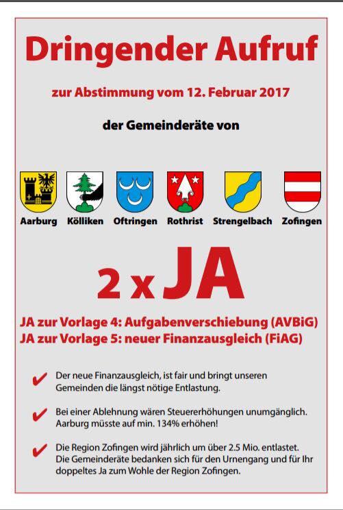 Schön Abstimmung Poster Vorlage Galerie - Entry Level Resume ...
