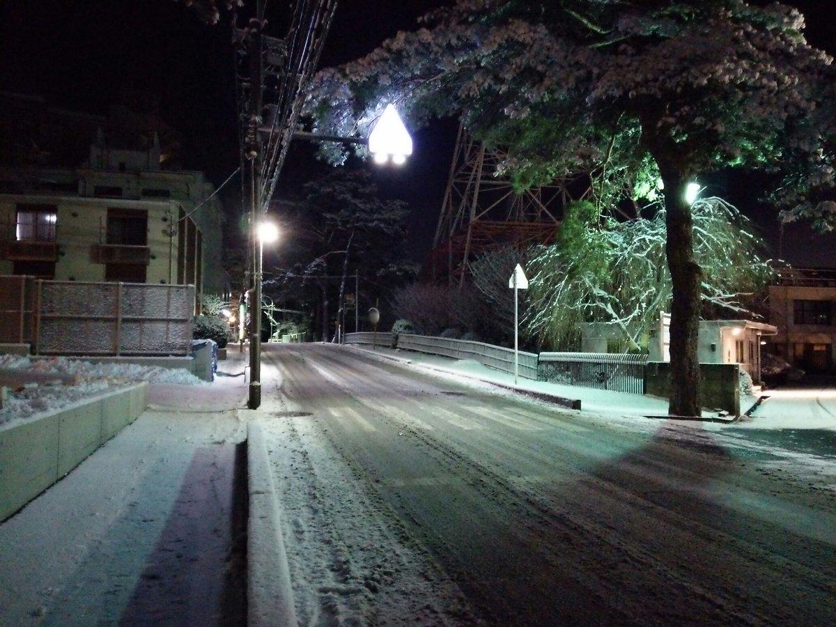 【2017/2/3-06:10 TBC気象台①】おはようございます。県内は昨夜、広範囲で本格的な雪と…