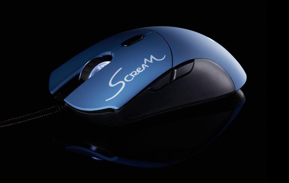 Scream cs go mouse sensitivity steam cs go магазин оружия