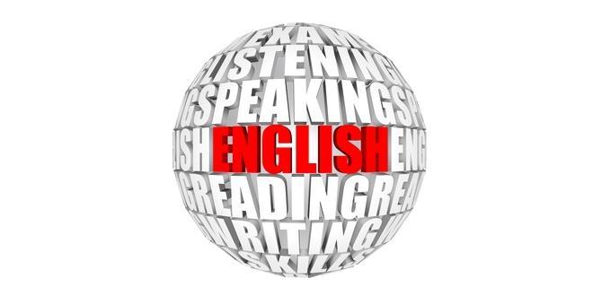 English: giant shoulders &amp; bad feet  http://www. economist.com/news/books-and -arts/21716016-advantages-having-scholarly-lingua-franca-should-not-obscure &nbsp; …  #English #englishidioms #ESL #ESLOne #toefl #spellingbee<br>http://pic.twitter.com/U9WEx5j9lv
