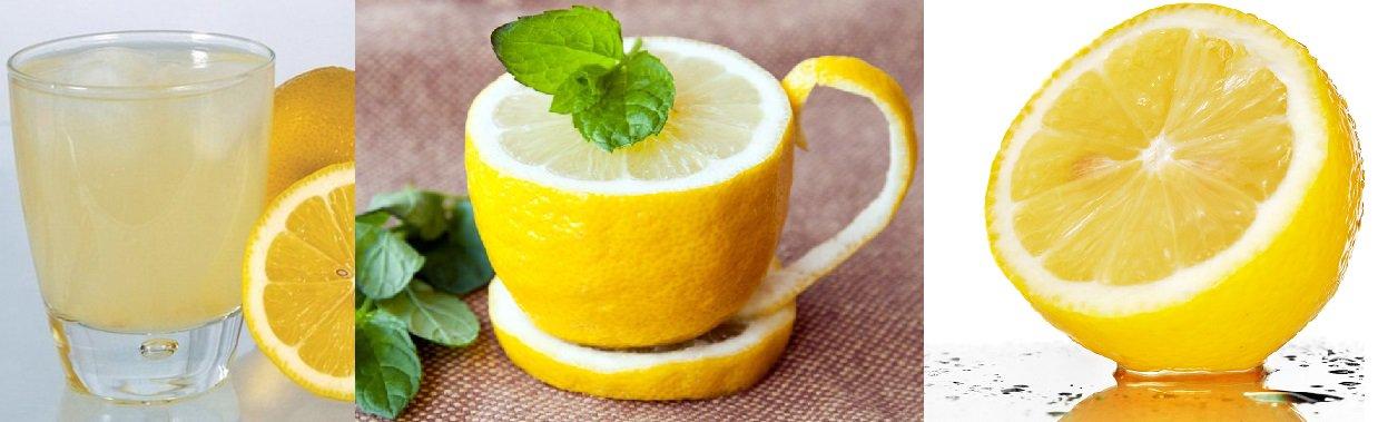 Как Похудеть Лимоном С Водой. Помогает ли лимон и вода сжигать жир?