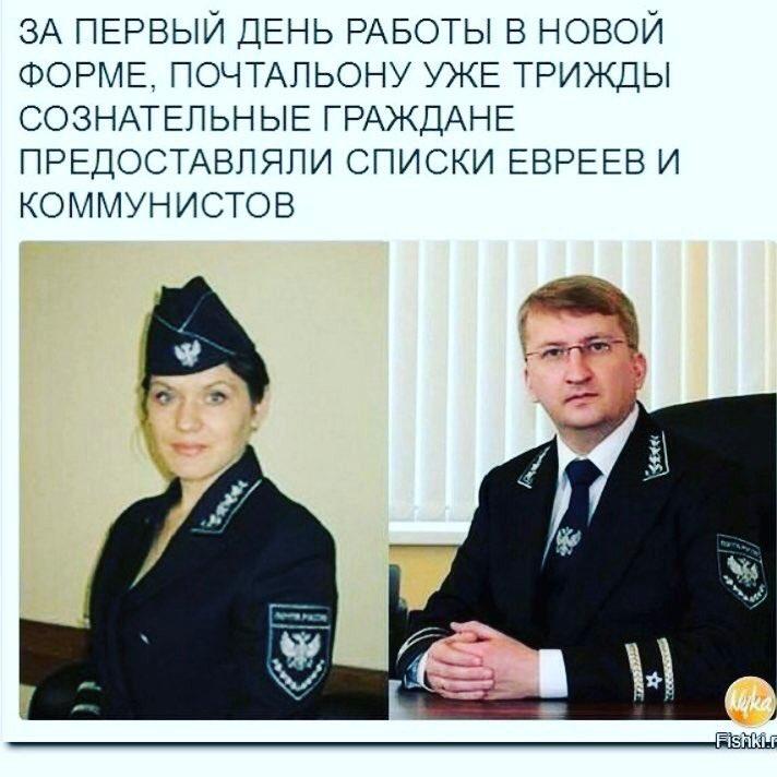 Оккупанты продолжают обстреливать Авдеевку, - пресс-центр штаба АТО - Цензор.НЕТ 2087