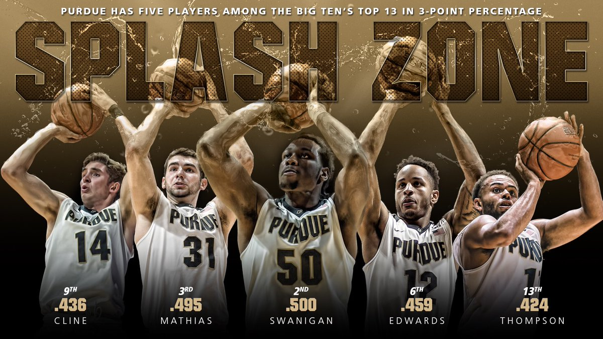 purdue mens basketball on twitter from 3 purdue