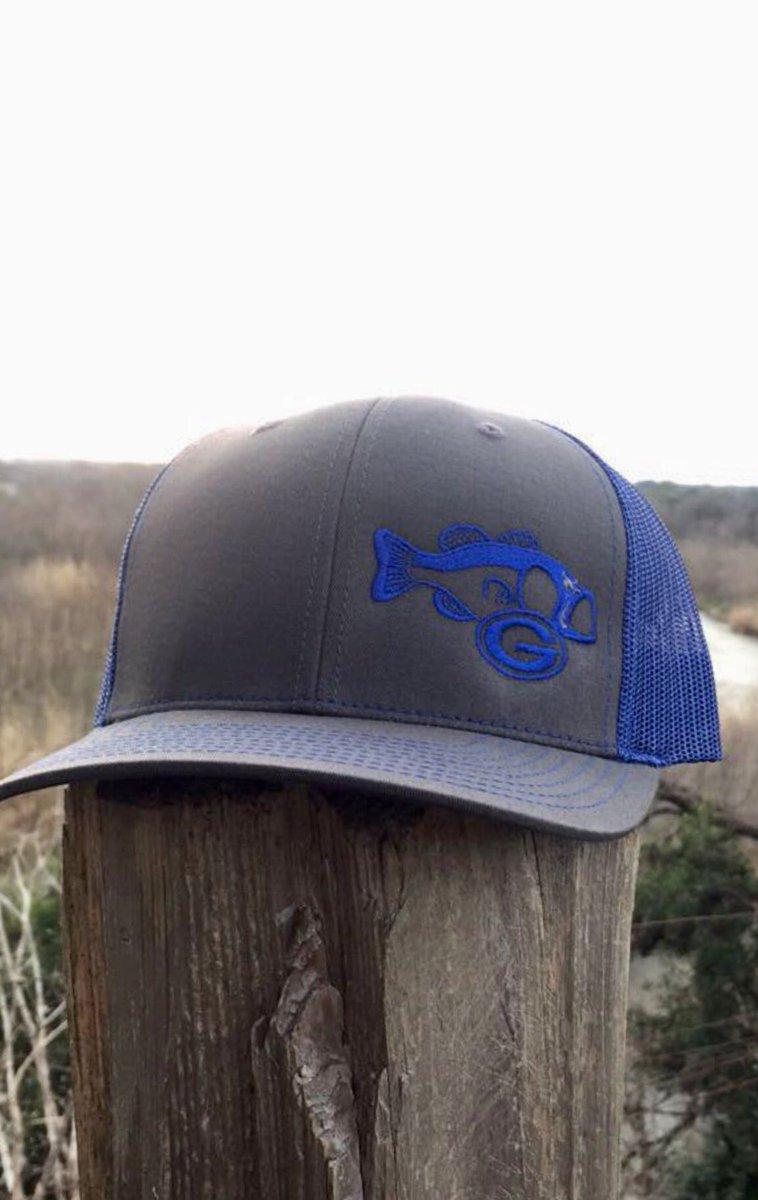 GHS Fishing Team on Twitter