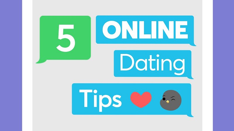 news stories about online dating