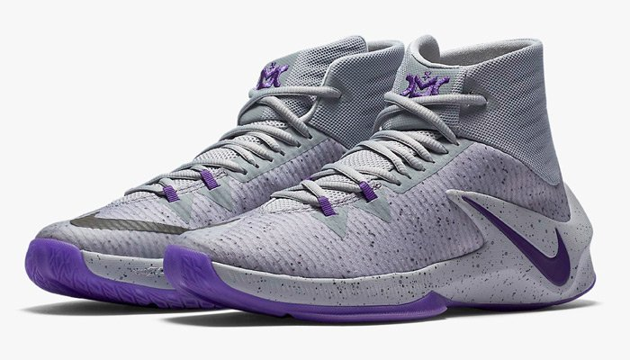 d8163e1726f3 2a684 1e4b0  aliexpress you can score boogiecousins nike zoom clear out pe  for over 30 off at 71.98