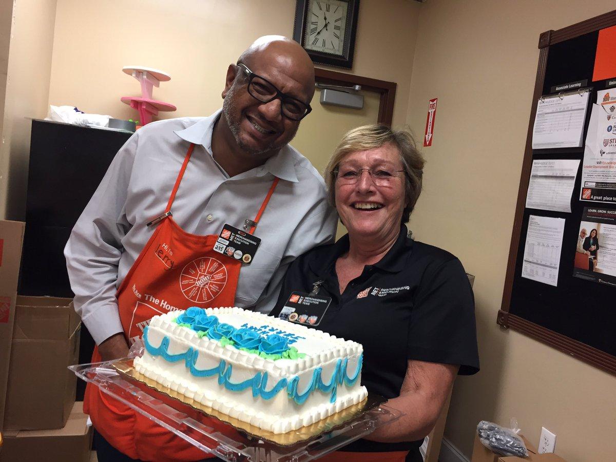 Happy Birthday Jerry!!