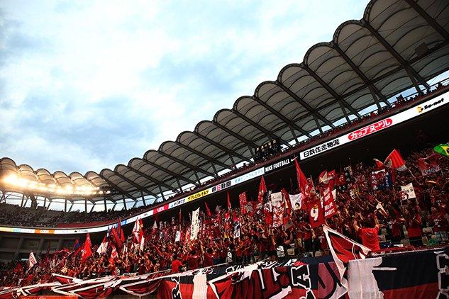 【2/25 FC東京戦】#antlers #kashima #カシマ225 本日よりチケット先行販売…