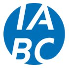 International Executive Board Reaffirms IABC Commitment to Diversity. Read more here: https://t.co/9u7YSfXnUS https://t.co/YhL1dKcGpT