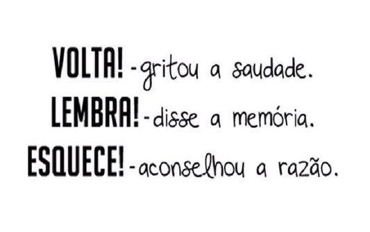 Frases Sobre Amor Frases Amor Twitter