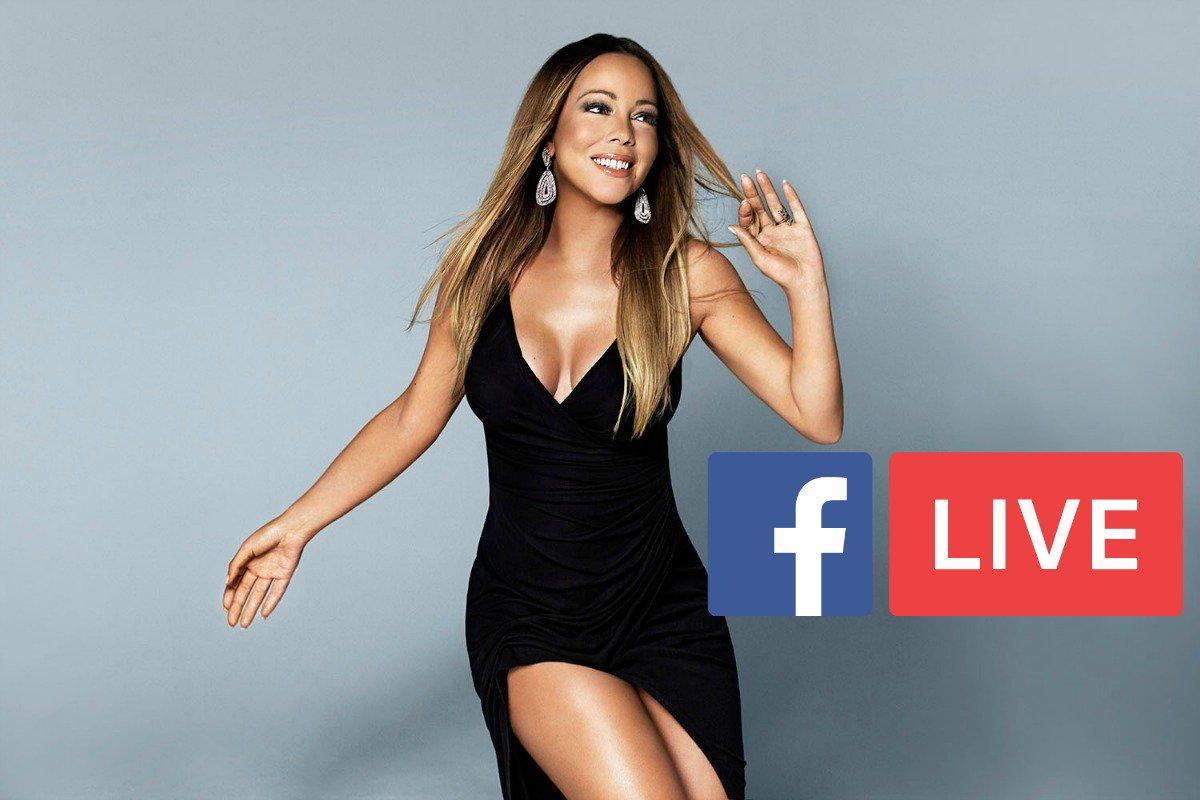 style dress facebook 20login