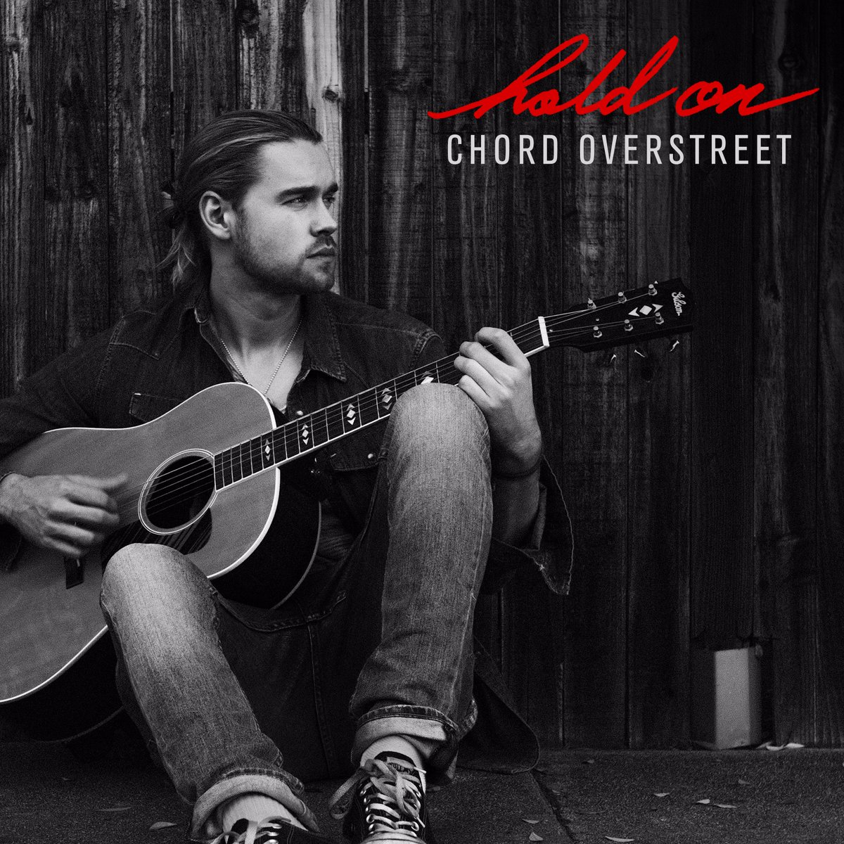 Chord Overstreet On Twitter Its Here This Song Means So Much To