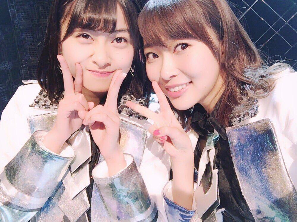 なんと!! 明日、HKT48の松岡はなちゃんがワイドナ高校生としてワイドナショーに出演します!どうな…