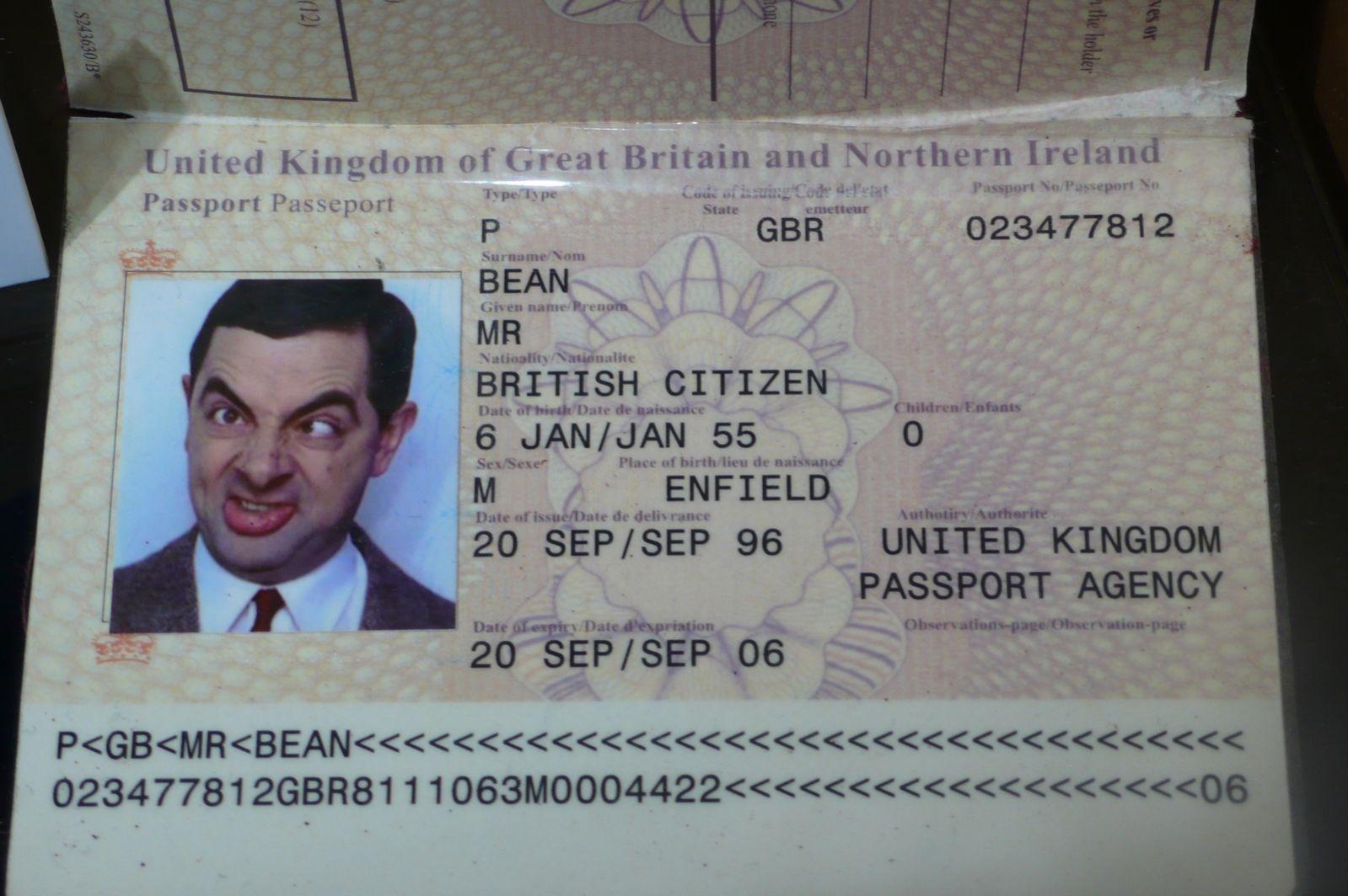 Прикольный паспорт картинки, пригласительной