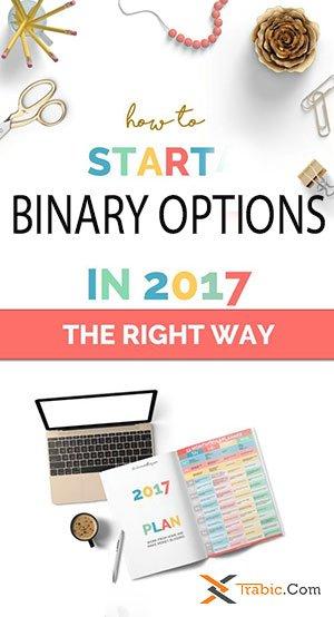 Binary options 90 accuracy
