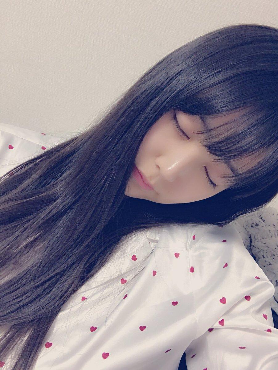 こんにちくわ🍢 眠かったけど、、 ご飯食べたら復活!!!! よし!頑張るぞー!!  写真は、一昨日の…