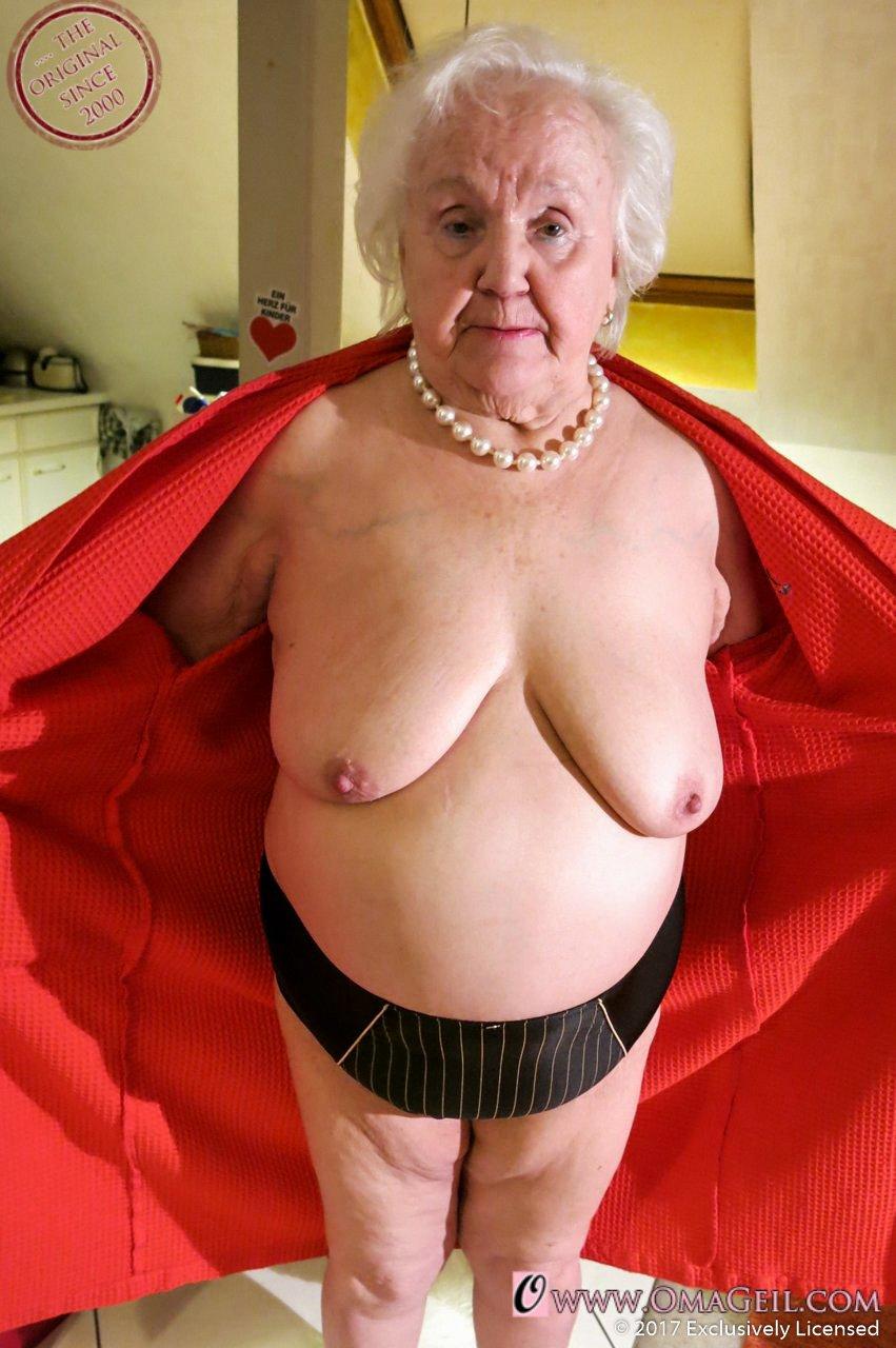 British Girl nude