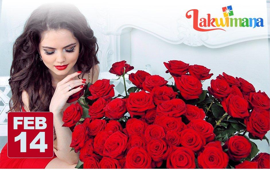 Lakwimana On Twitter Valentine Gift Delivery In Sri Lanka Https