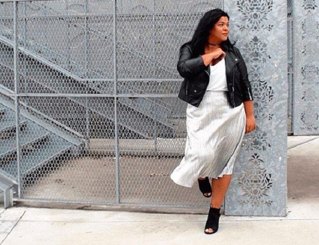 верхняя одежда больших размеров для женщин интернет магазин недорогая