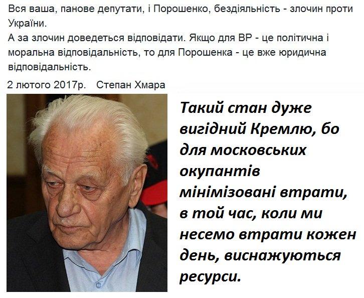 Танки находятся в оперативном резерве украинских войск и в боях не задействованы, - Минобороны - Цензор.НЕТ 36