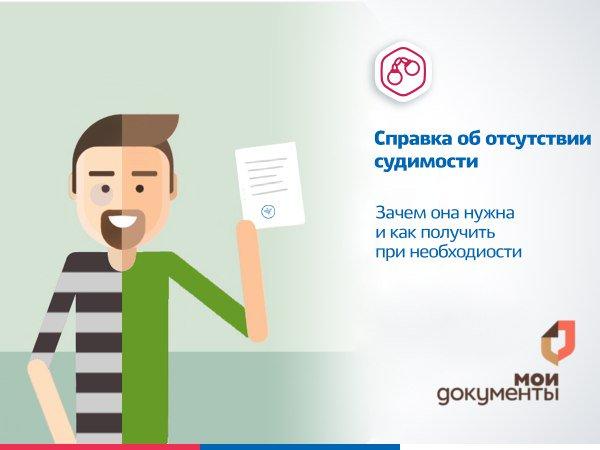 Справка о наличии расчетных счетов из налоговой образец запрос
