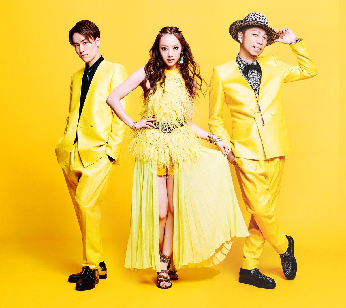 今日深夜1時〜 『山下健二郎のオールナイトニッポン』に DANCE EARTH PARTY3人で 出…